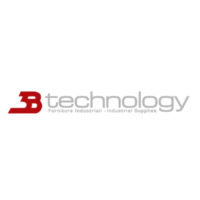 3B-TECHNOLOGY-LOGO