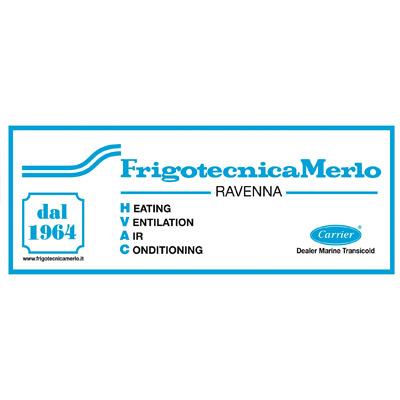 FRICOTECNICA-MERLO-LOGO