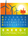 Roca Oil & Gas Contractors Logo