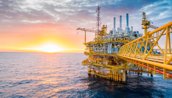 investiamo-gas-btn